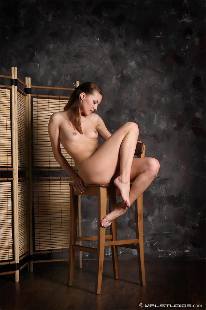 Проститутки в городе петрозаводске 13 фотография