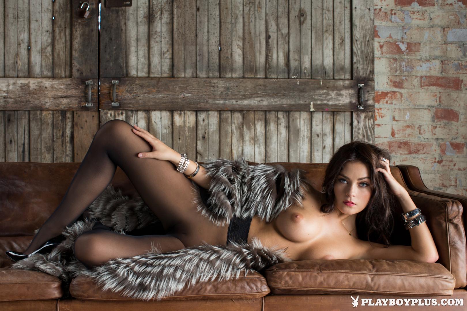 devushki-erotika-modeli-foto