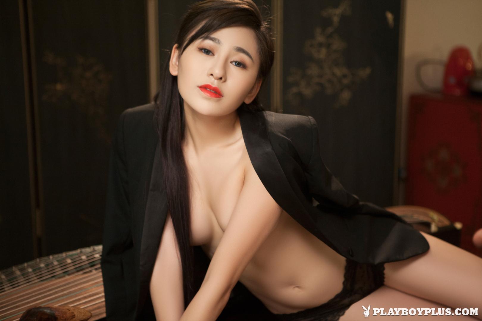Vivian Wu Nude Cool vivian wu nue dans the pillow book ancensored