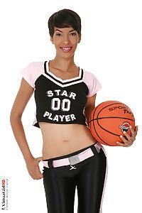 Star Player