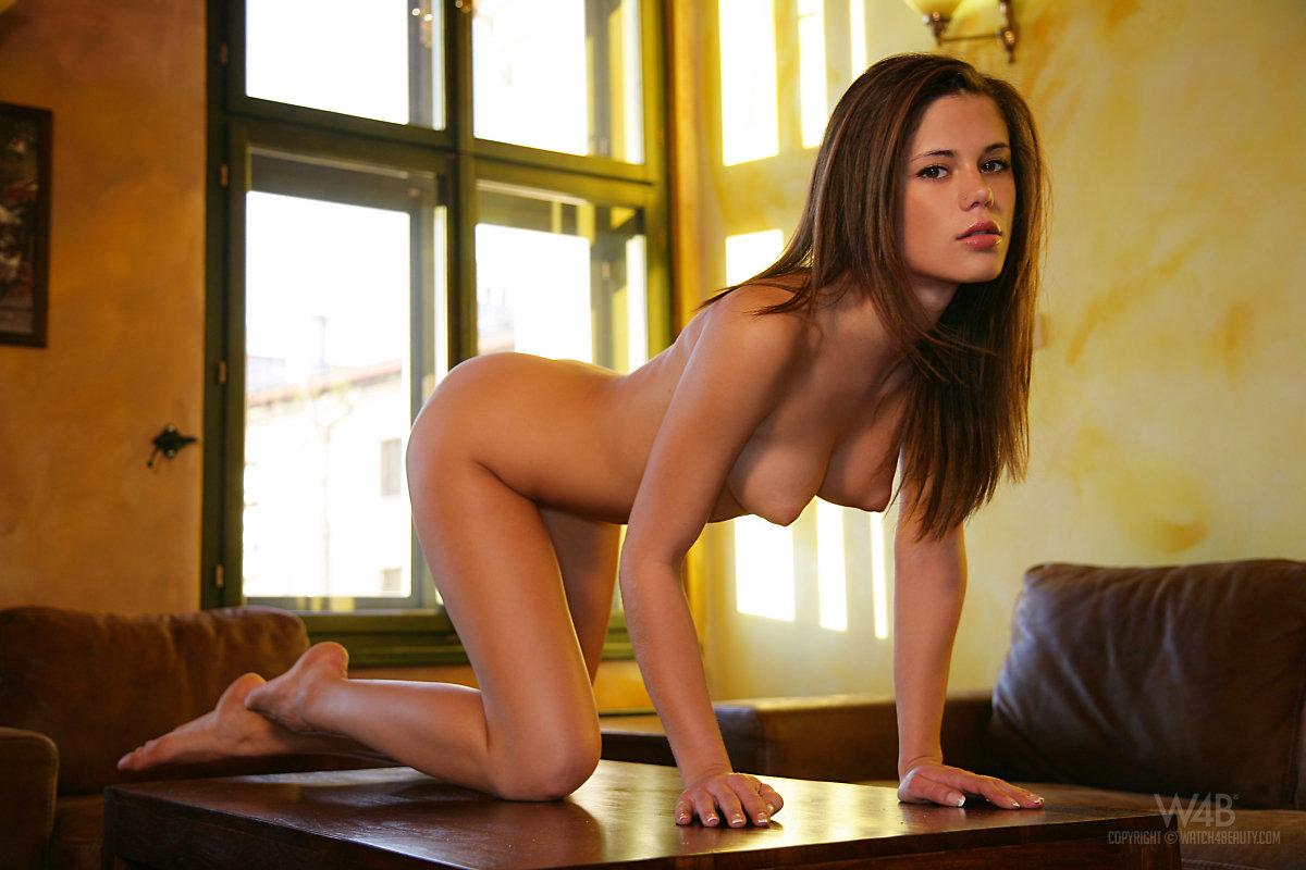 Senha sexs hot nudu porn pics erotic images