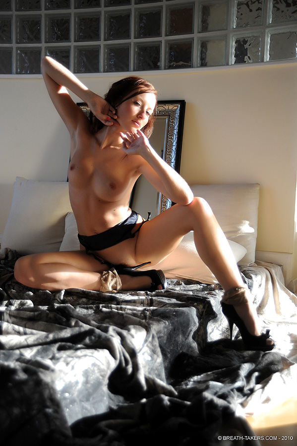 erotika-foto-blog