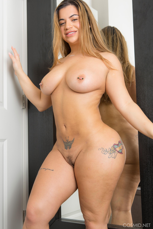 Sexy COSMID hot xxx