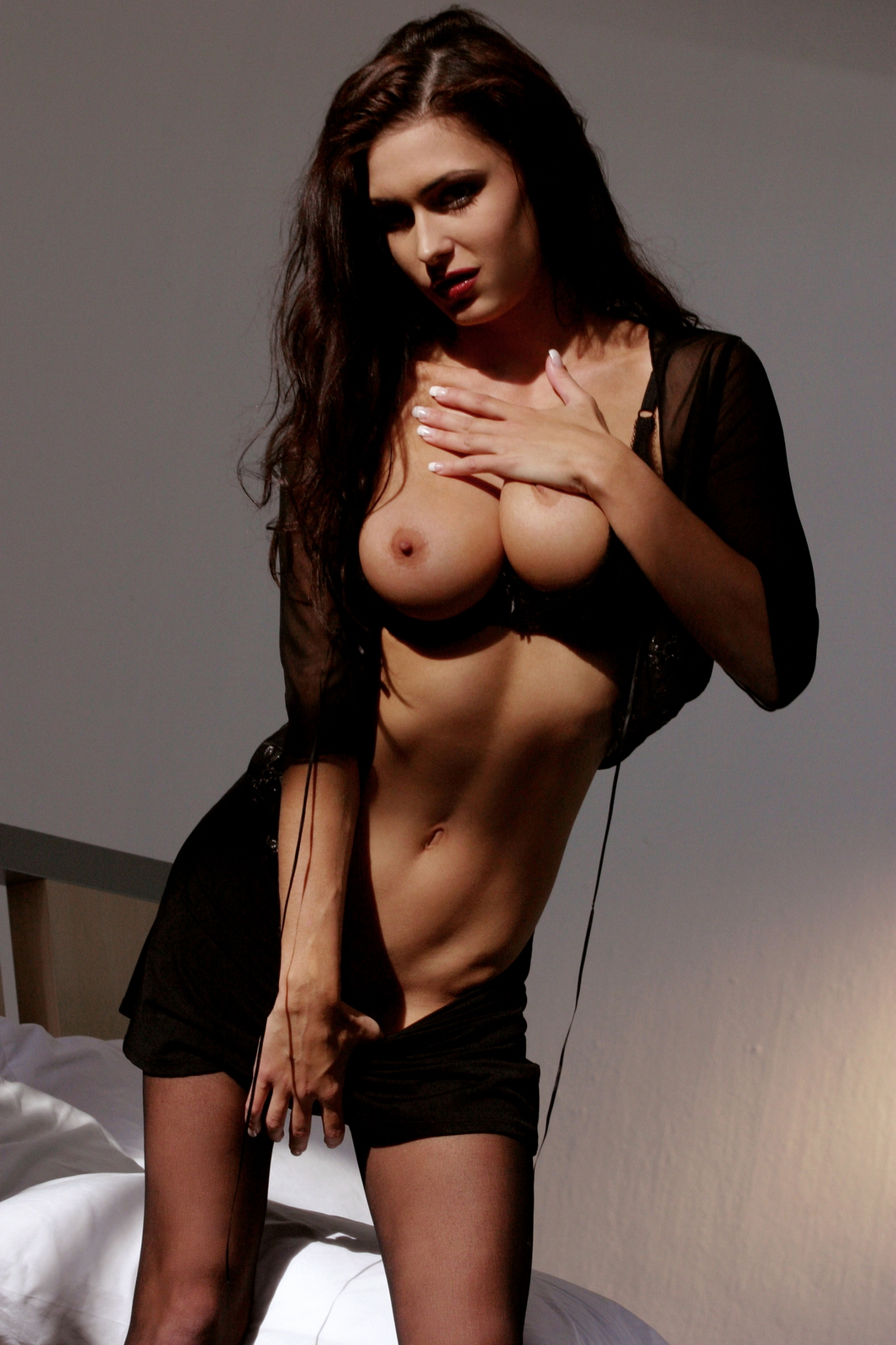 vidya balan sex nude fuck