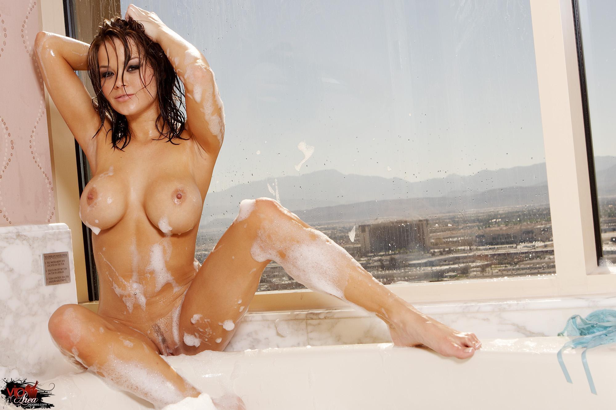Sofia vergara fake porno