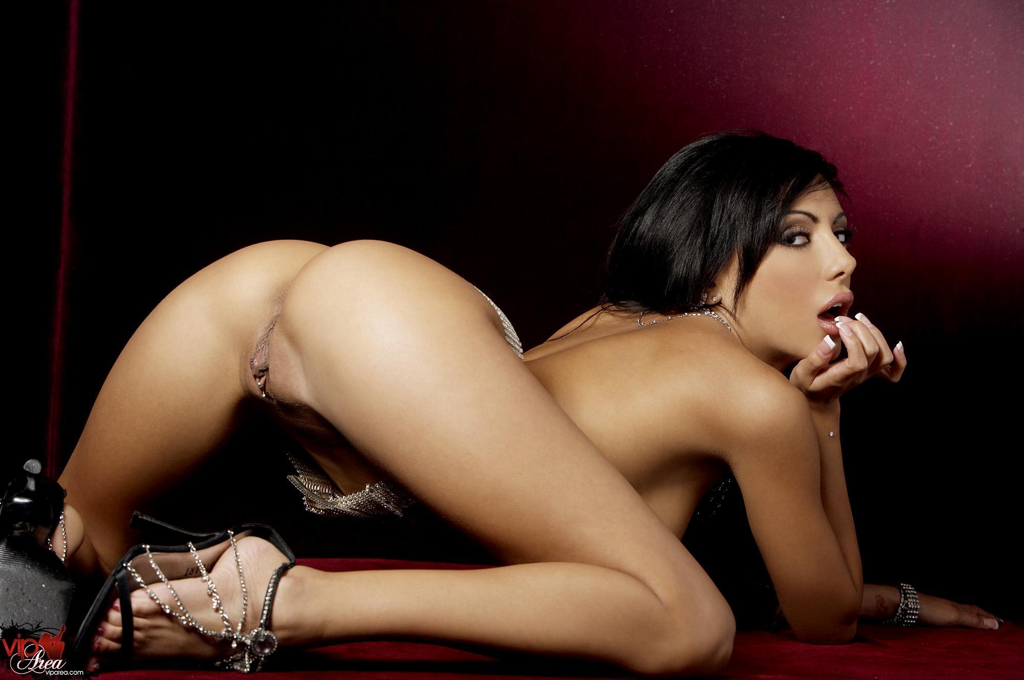 самая молодая порно актриса порноролики