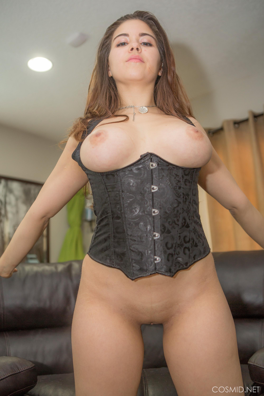 nude girls dehli breast feeding