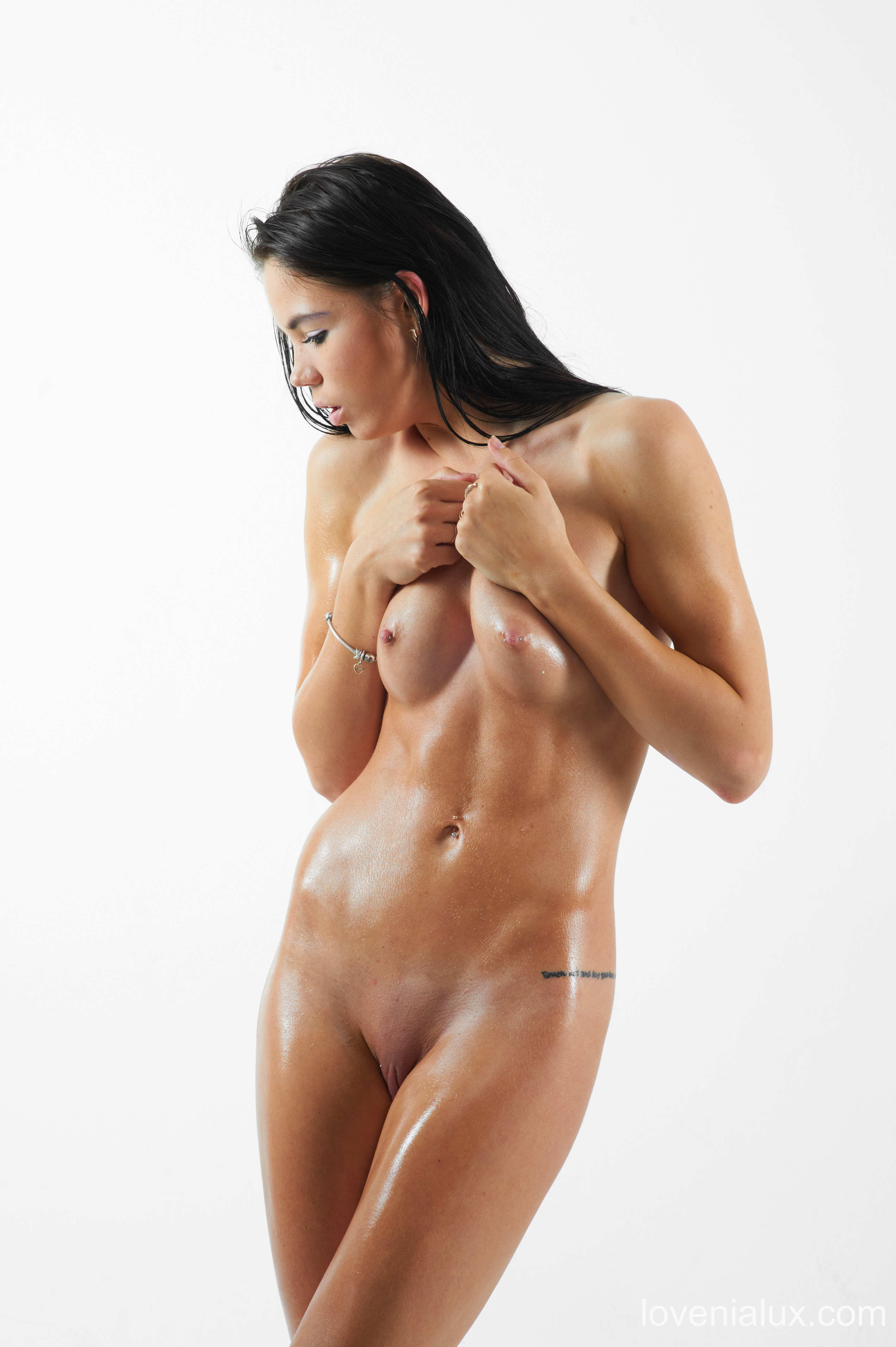 Fucking Pics Erotic massage tampa bay