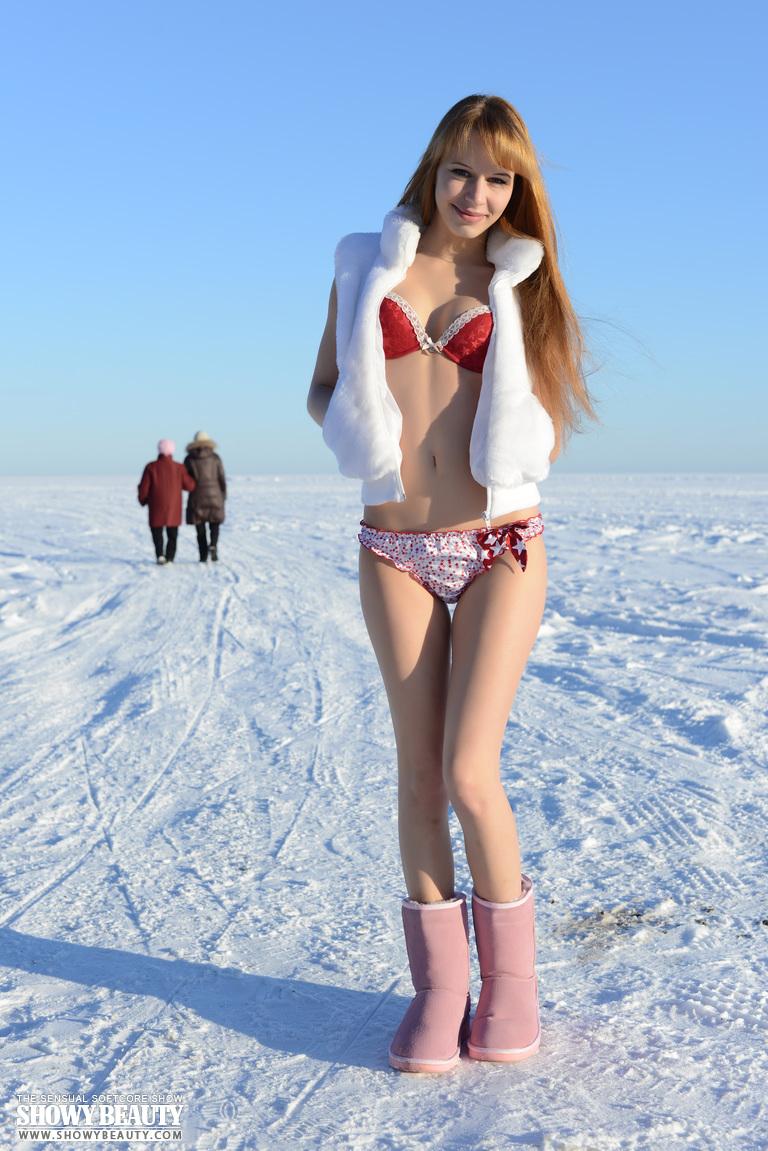 Oliya Russian Women 113