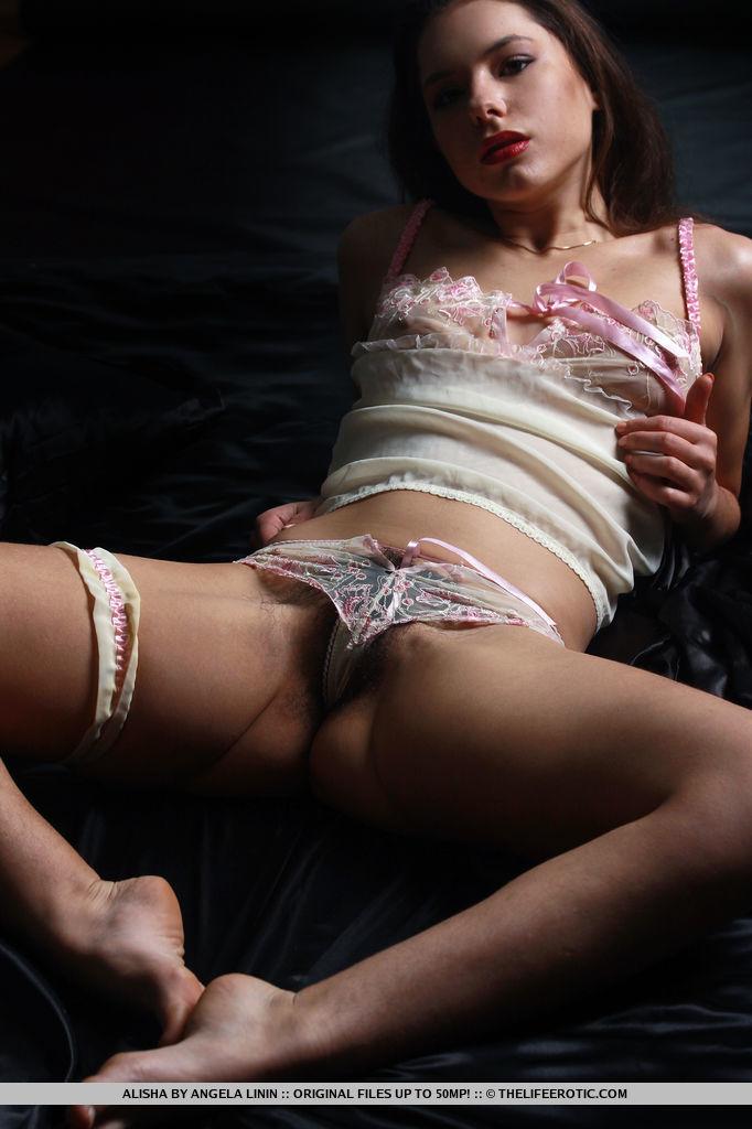 cherniy-barhat-erotika-onlayn