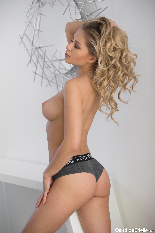 liu yifei nude scandal