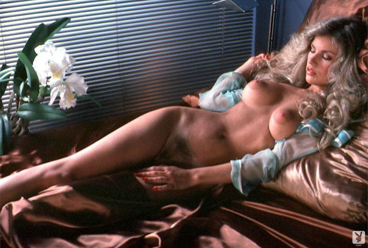 erotic photos categories