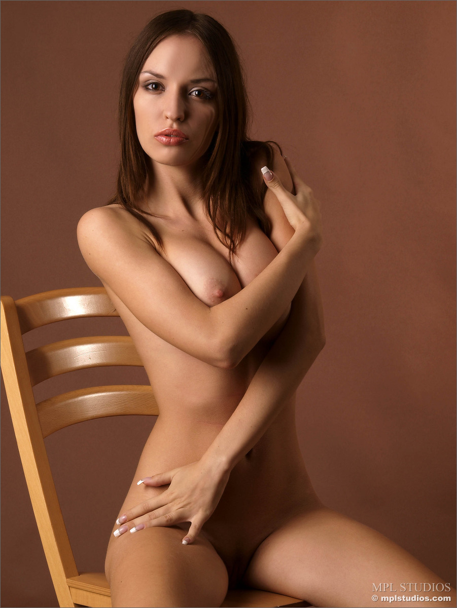 Секс услуги николаев 4 фотография