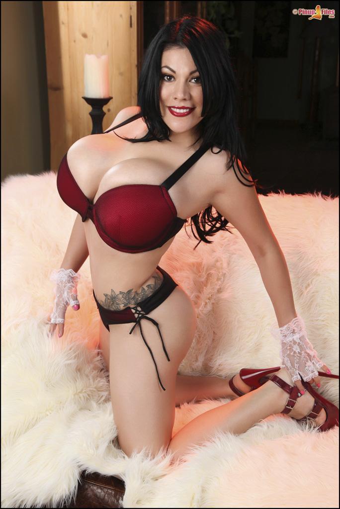 free pornstar pornpics gallery Dirtymasseur Chanel Preston