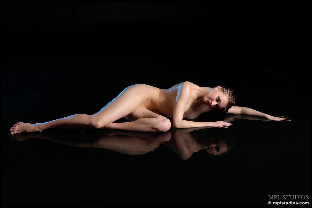 Ira Nude 117