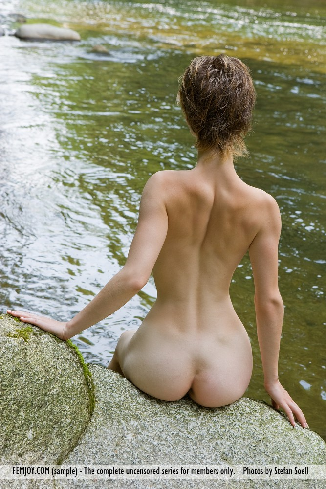 babe escort casual sex meaning Western Australia