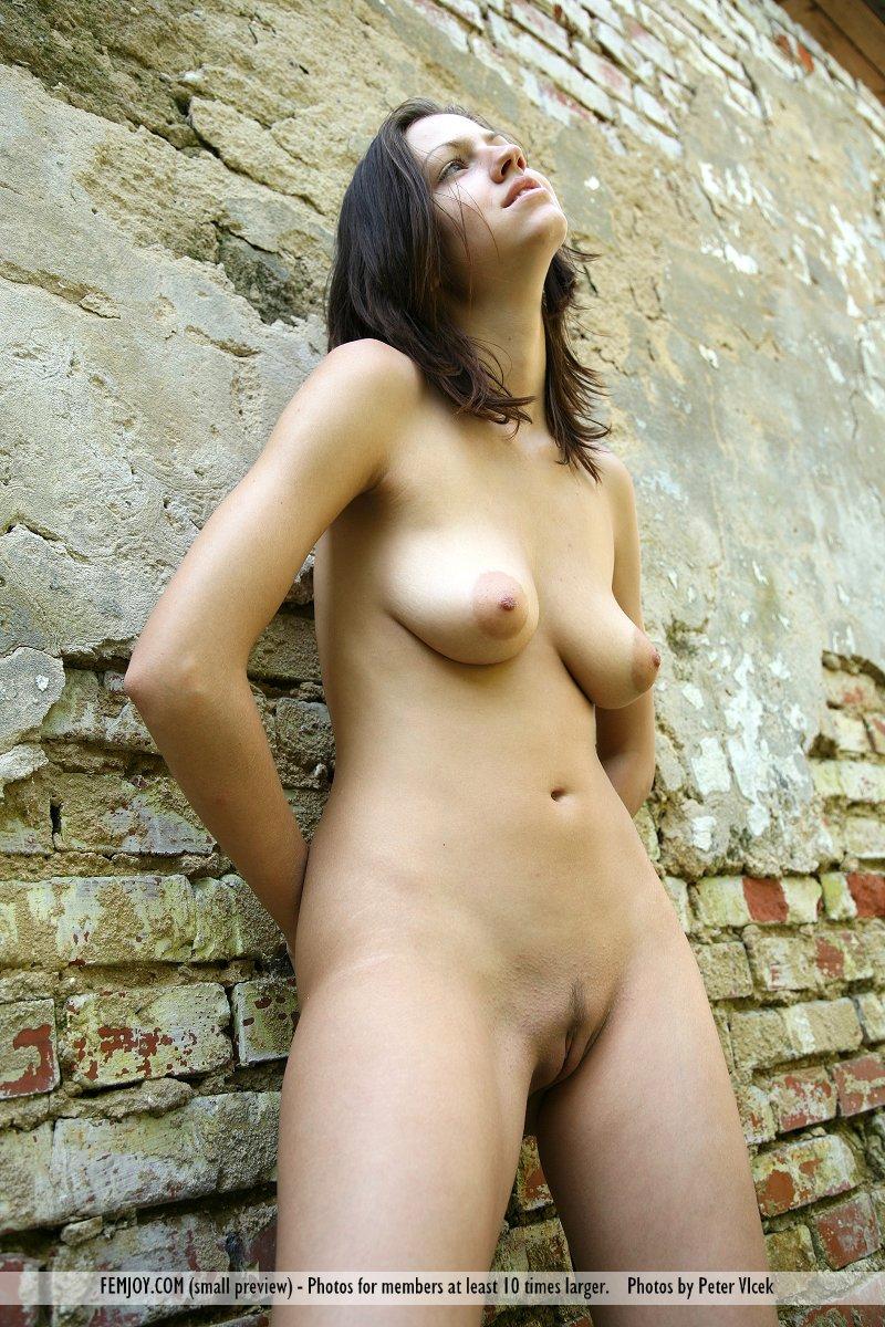Cougar pics porn