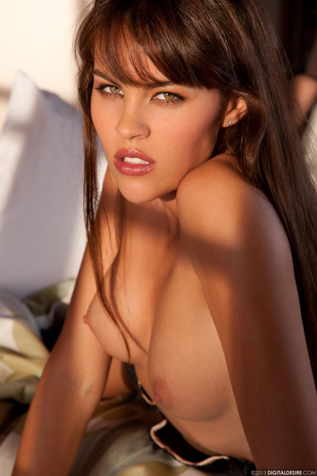 Victoria valmer nude blowjob exclusively