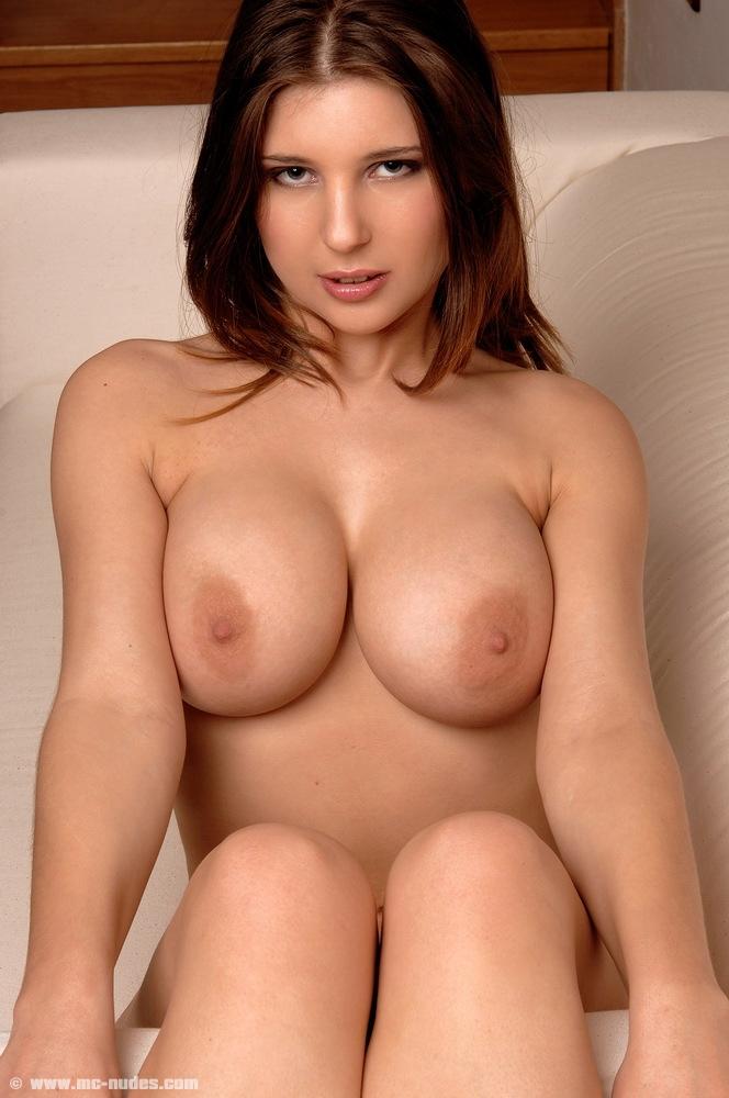 cate harrington having sex videos