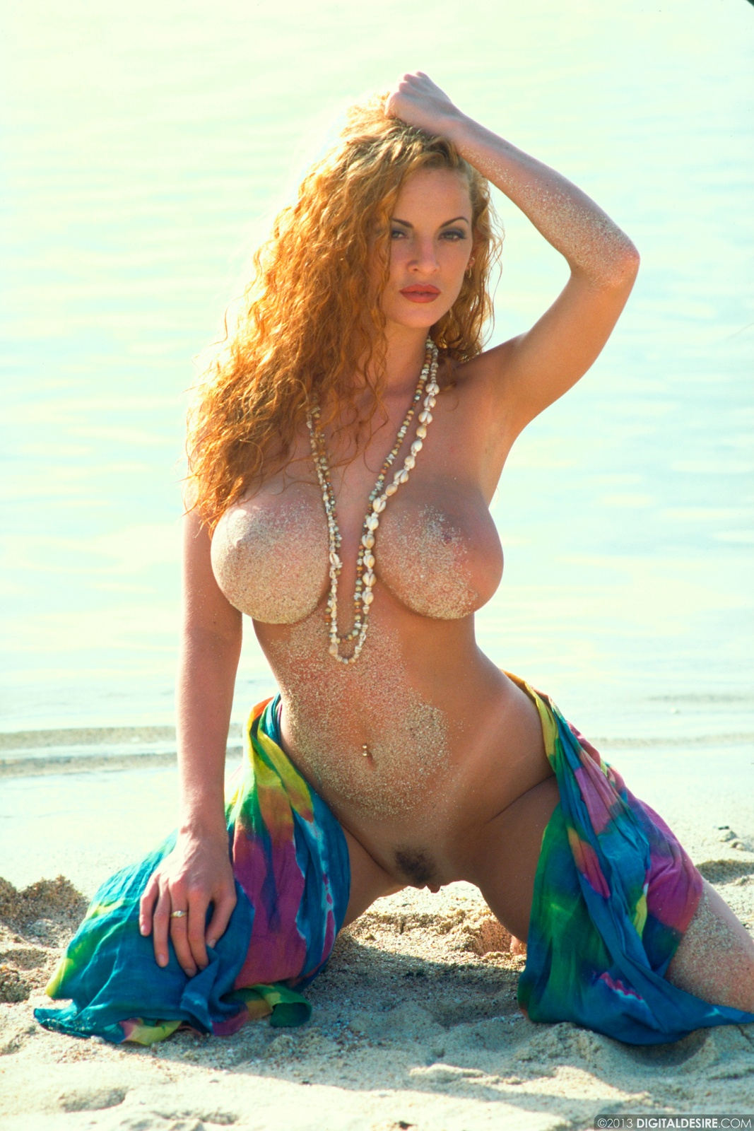 Секс на экзотическом пляже 18 фотография