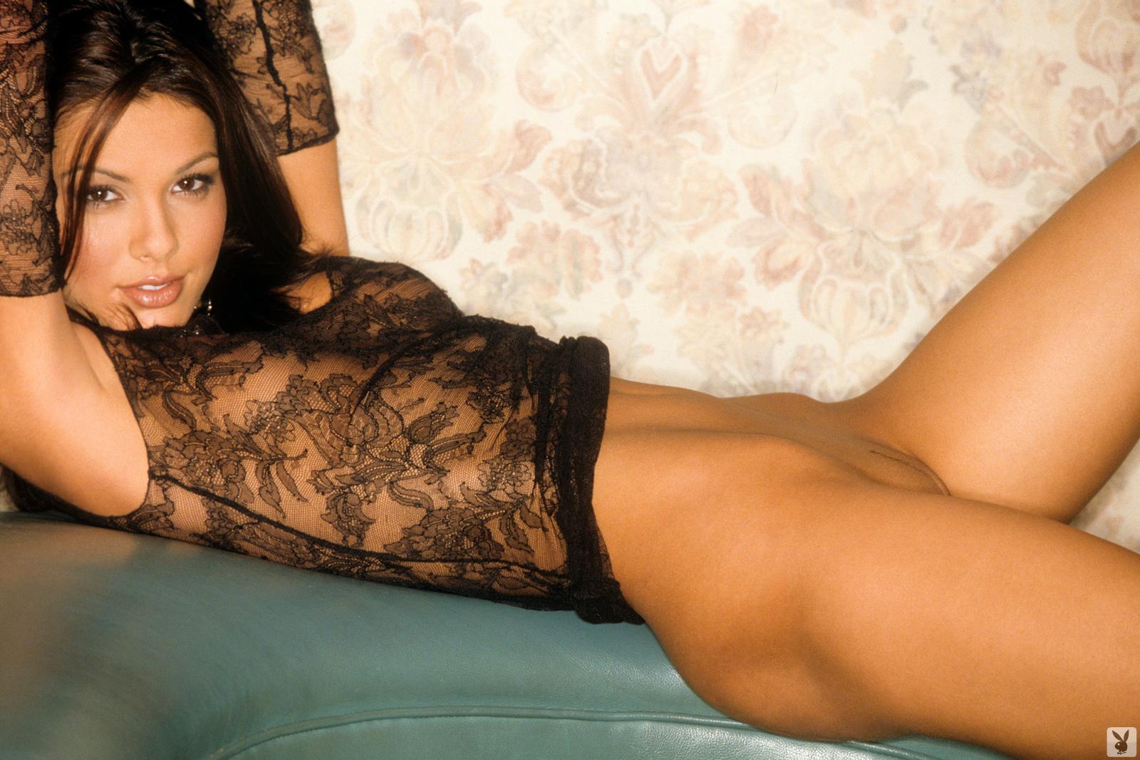 Topic, Carmella decesare nude boob remarkable