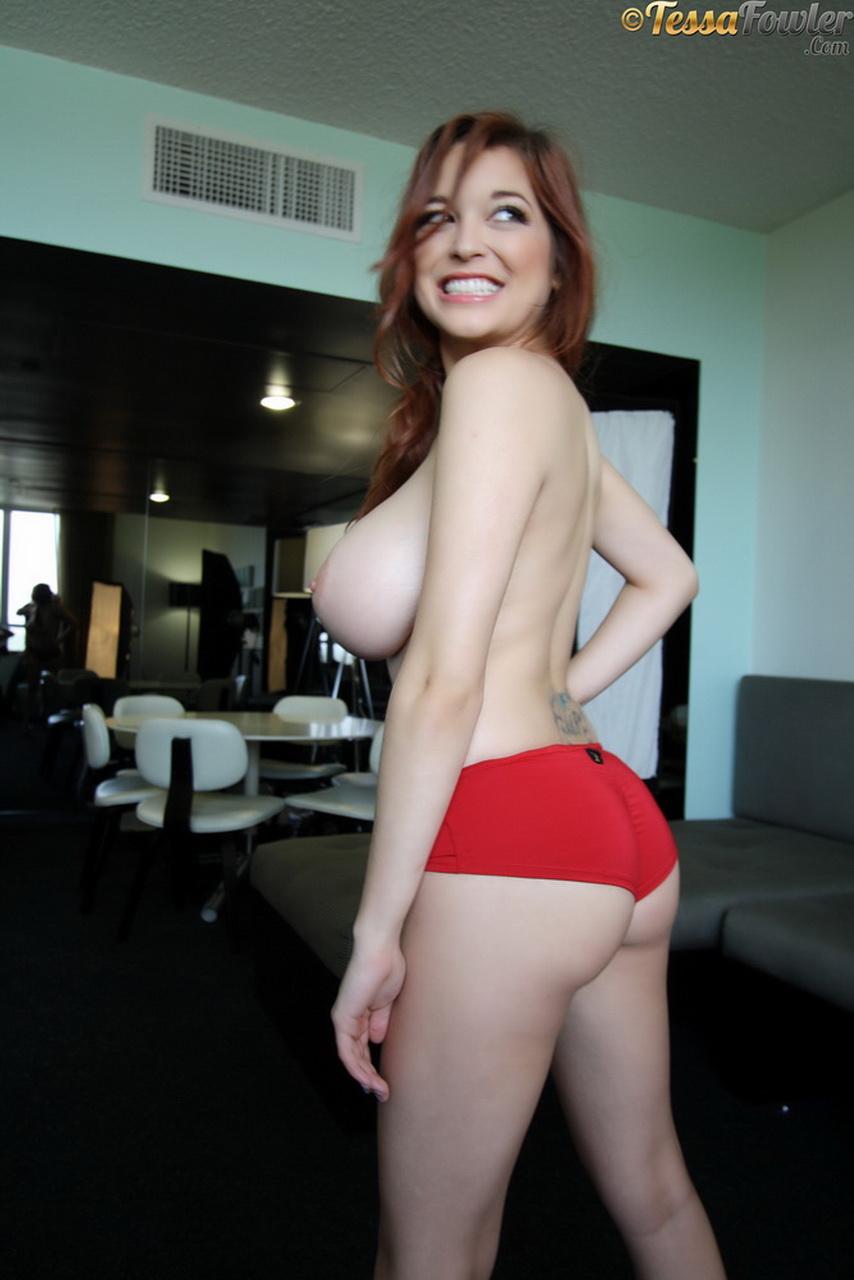 Atk amatuer porn