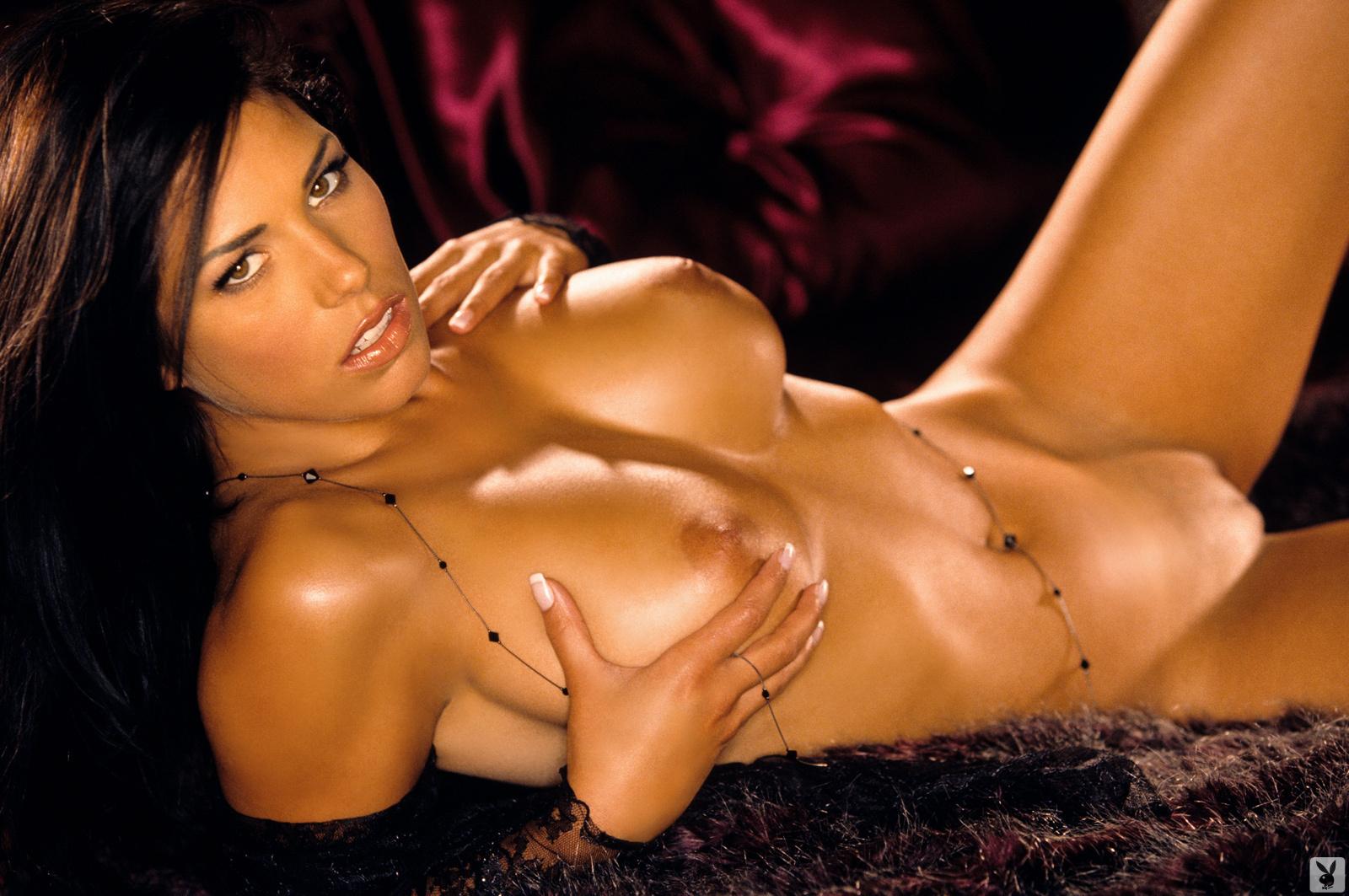 Самая красивая девушка мира вы голом виде, Самые красивые девушки планеты - 40 фото 18 фотография