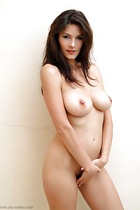 Nude hq images