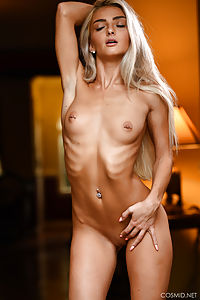 Free nude katie price galler something also