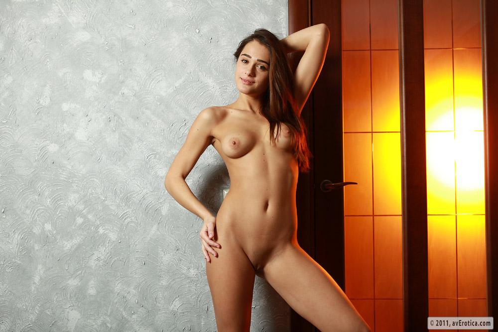 Penelope cruz hot figure