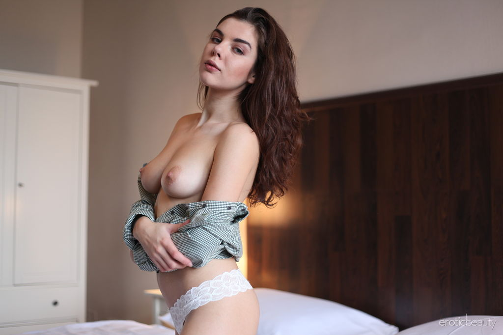 Fucking sex doll for women naked adult pictures hq