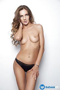 Veronica Clark Nude