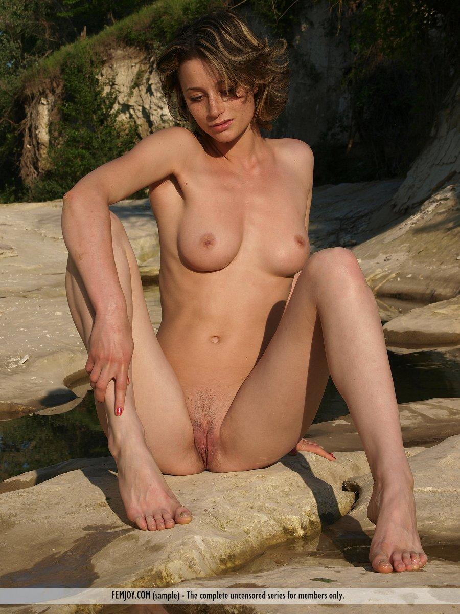 shvedskaya-erotika