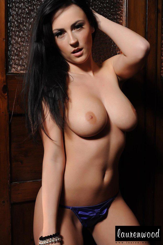 Layna lauren pornstar