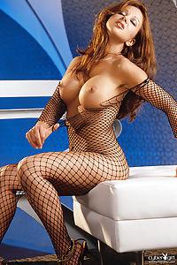 Nackt  Natalie Taylor Natalie Taylor
