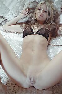 lezbijan porno