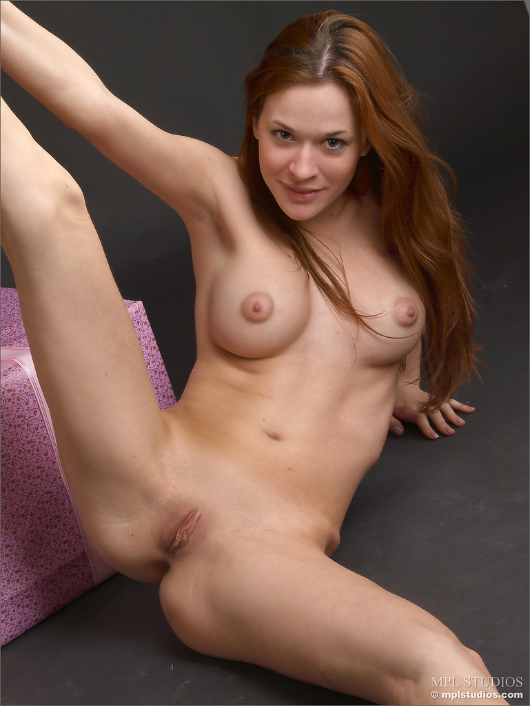 American girls boops nude