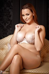 Jodie gasson nude