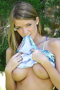 Winters  nackt Sophie Sophie Winters