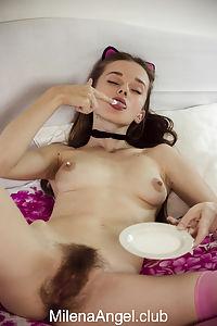 Teenage virgin vigna porn sites