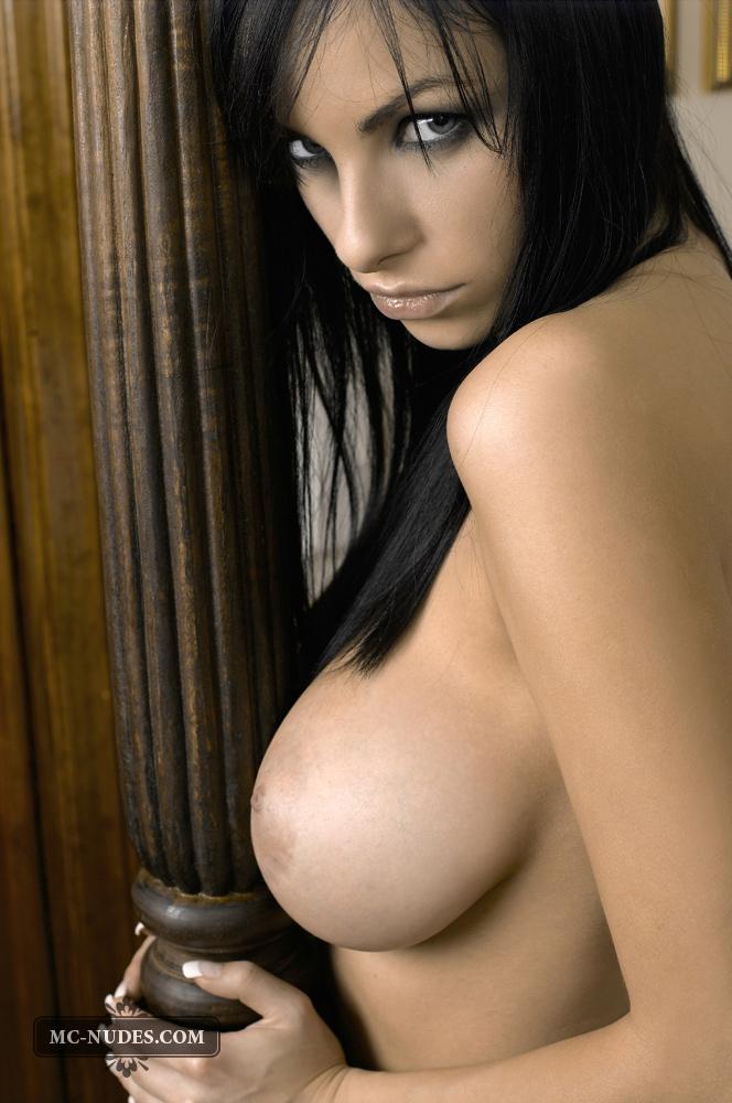 Bodybuilding female porn stars
