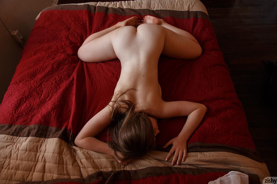 erotico