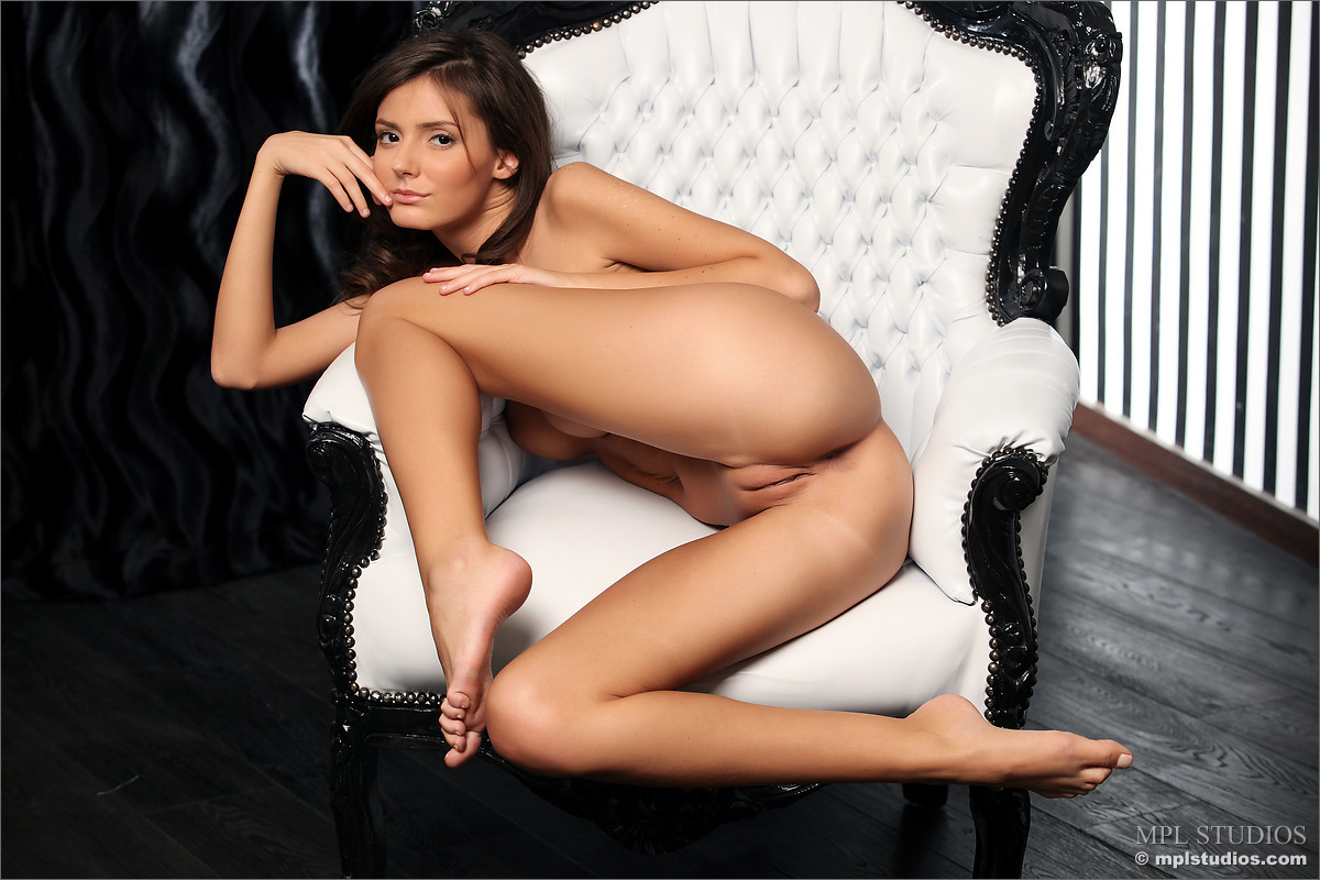 drose nude video