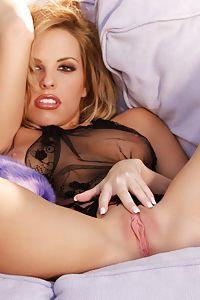 Topic simply alyssa lovelace nude congratulate