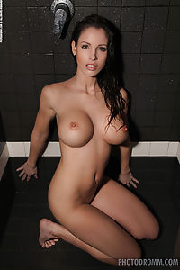 photodromm Luciana from
