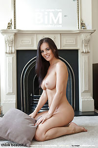 All Emma Glover Free Nude Pictures Galleries At Hq Babes