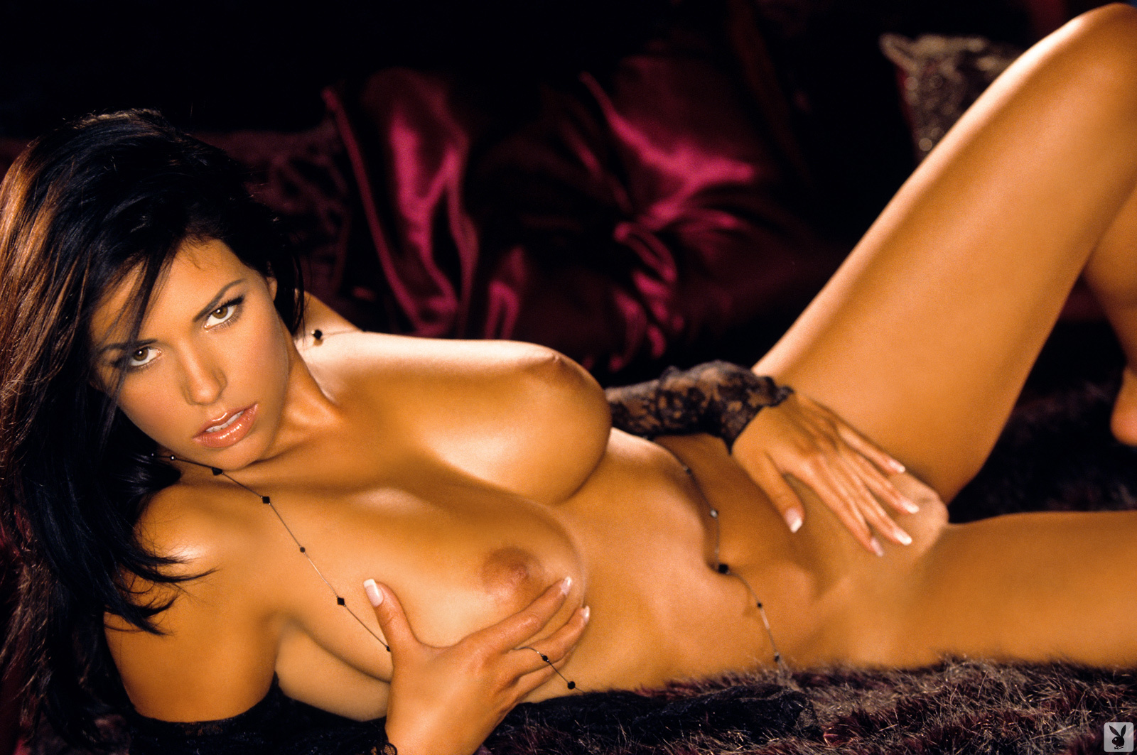 Фут фетиш самые красивые порно модели фото онлайн звезды